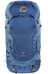 Osprey Kyte 66 - Mochila Mujer - talla S/M azul
